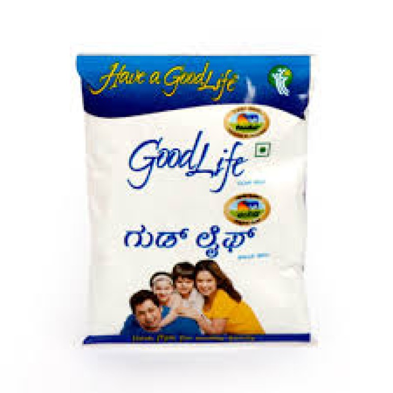 NANDINI GOOD LIFE MILK 500ML
