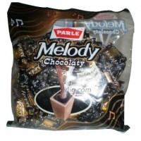 REAL'S MYLOVE CHOCOLATY